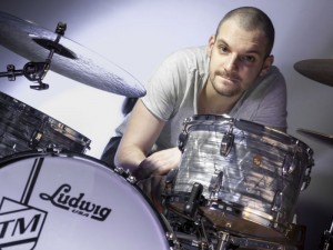 Tobias Miorin