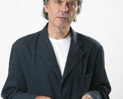 Bob Henritt