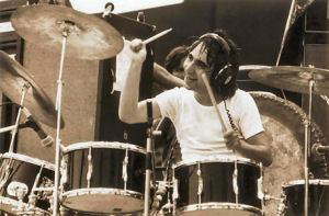 Keith Moon 2