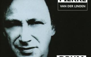 Pierre van der Linden