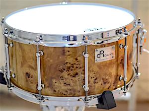 dR Drums Snare