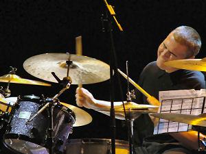 Steve White