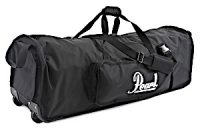 Pearl 46 inch Hardware Bag With Wheels
