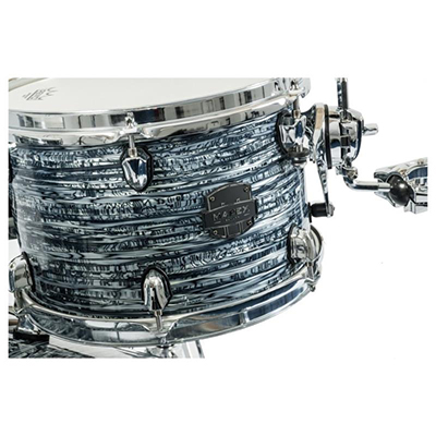 snare drums mapex review