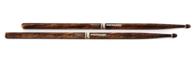 promark by d addario launches revolutionary firegrain drumsticks mike dolbear. Black Bedroom Furniture Sets. Home Design Ideas