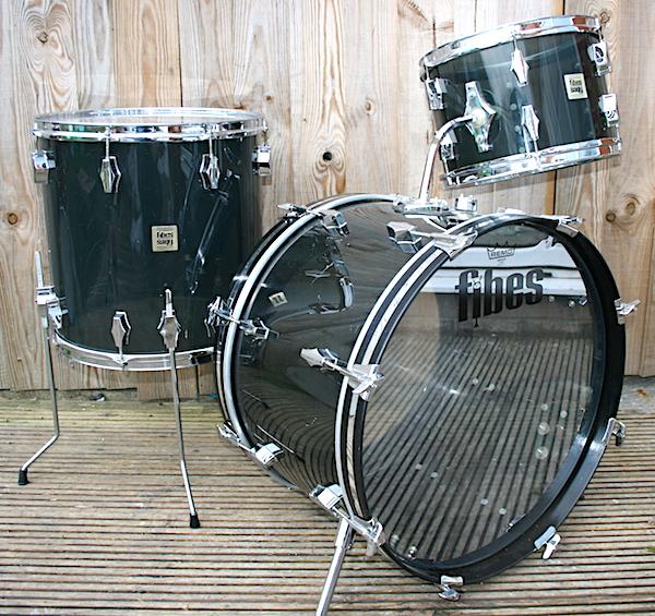 fibes drums mike dolbear. Black Bedroom Furniture Sets. Home Design Ideas