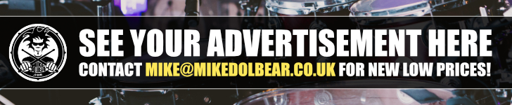 Mike Dolbear Advertising